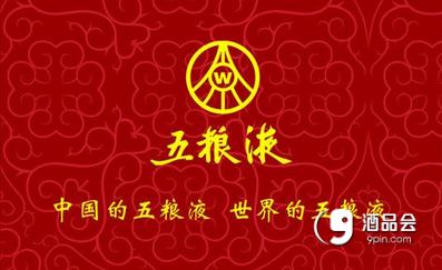 QQ截图20161213105910.png